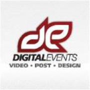 Digital Events Podfolio