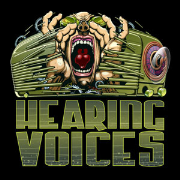 NPR: Hearing Voices Podcast