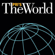 PRI's The World: Global Health Podcast