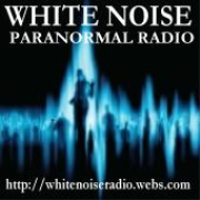White Noise Paranormal Radio | Blog Talk Radio Feed
