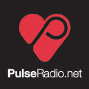 Pulse.Podcast #248 - Black Asteroid