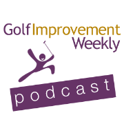 Golf Improvement Weekly