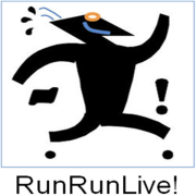 RunRunLive 2.0 - Running Podcast