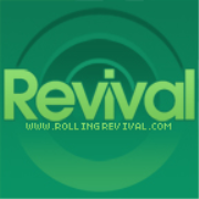 Rolling Revival