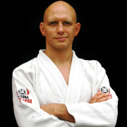 Grapplearts Radio: All Things BJJ, MMA & Grappling
