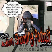 The Action Shooting Podcast