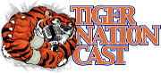tigernationcast's Podcast