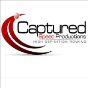 Captured Speed Productions