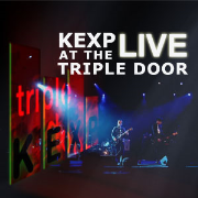 KEXP Live at the Triple Door