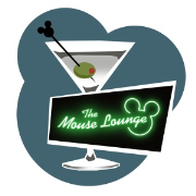Mouse Lounge -- Episode 011 -- October 12, 2006