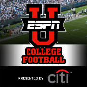 ESPNU College Football