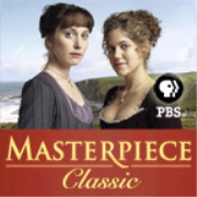 Masterpiece | A Life Coach Takes On Austen | PBS
