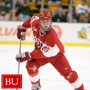 BU Athletics