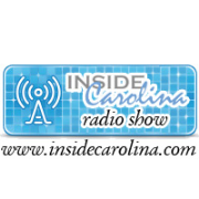 Inside Carolina Radio 6/10/10 - Guest: Buck Sanders