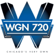 "Northwestern Wildcat ""Podcat"" from 720 WGN"
