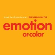 Emotion of Color