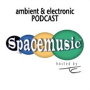 Spacemusic hosted by *TC* (2/3/4)