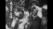 History Rediscovered: The Secret Life of Adolf Hitler Trailer