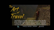 The Art of Travel Trailer