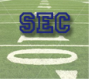SEC Conference Audio Minute