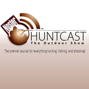HuntCast - The Outdoor Show - The Hunting and Fishing Podcast!