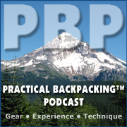 Practical Backpacking™ Podcast