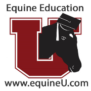 Horse Health & News from www.equineU.com