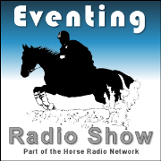 The Eventing Radio Show » Episodes