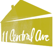 11 Central Ave