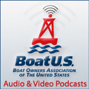 BoatUS: Boat Owners Association of The United States