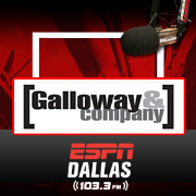 Galloway & Company: Romo or Manning?