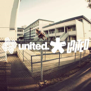 United BMX Podcast