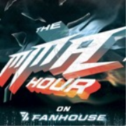 The MMA Hour - Audio Podcast
