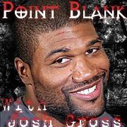 Gross Point Blank with Josh Gross