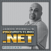 Pro Wrestling.net WWE and TNA Audio News
