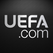 uefa.com Training Ground