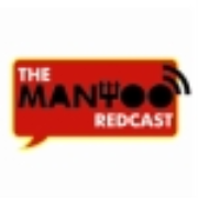 The ManYoo Redcast