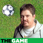 TheGame Podcast (mp3)