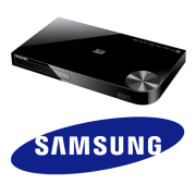 Samsung Blu-ray & Media Players