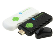 Android HDMI Mini PC