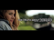 The Truth about Romance