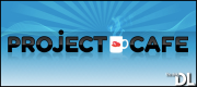 The Daily DL - 05/02/11 - Nintendo's Project