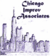 Chicago Improv Associates