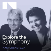 Episode 1: Beethoven Symphony No. 9