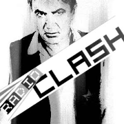 Radio Clash Podcast