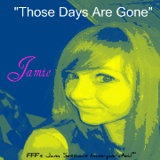 Those Days Are Gone - Single