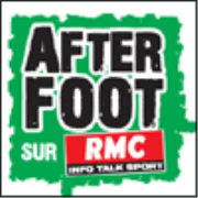 RMC : Le Top de l'After Foot