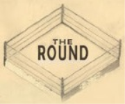 The Round, Live from Fremont Abbey Arts Center
