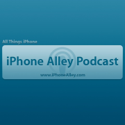 iPhone Alley Podcast