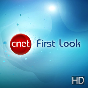 First Look (HD)